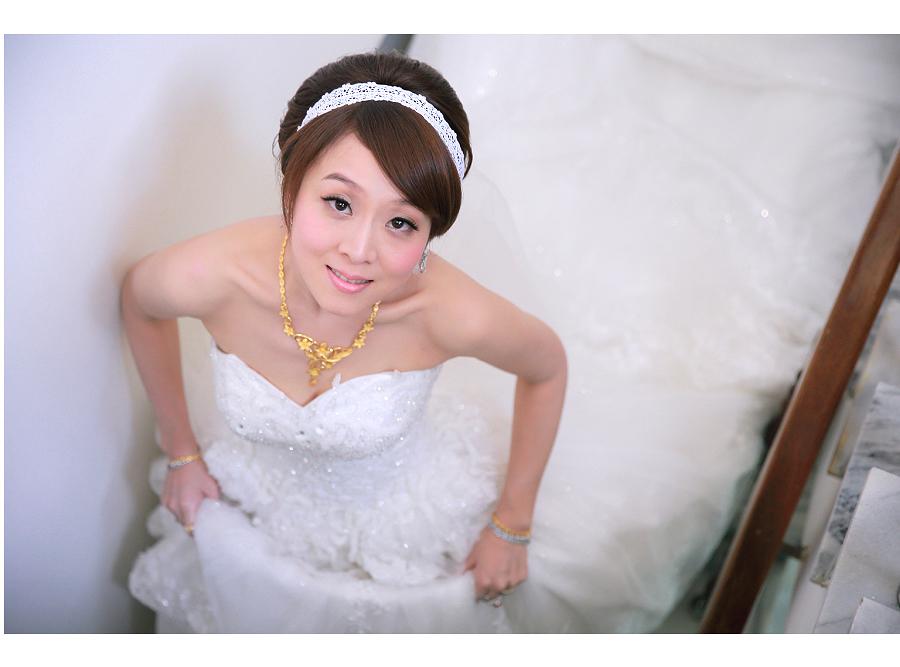 1122_Blog_0119.jpg