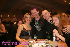 20060218_IMG_2252