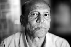 PICK-ASS-O' !! (N A Y E E M) Tags: new morning portrait manager hindu 77 bangladesh chi