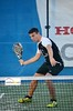 "carlos perez final 2 masculina torneo padel honda cotri club tenis malaga diciembre 2013 • <a style=""font-size:0.8em;"" href=""http://www.flickr.com/photos/68728055@N04/11197246805/"" target=""_blank"">View on Flickr</a>"