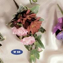 "Corsage <a style=""margin-left:10px; font-size:0.8em;"" href=""http://www.flickr.com/photos/111130169@N03/11308936414/"" target=""_blank"">@flickr</a>"