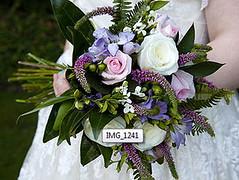"Wedding Flowers Coventry - Nuleaf Florists <a style=""margin-left:10px; font-size:0.8em;"" href=""http://www.flickr.com/photos/111130169@N03/11309971354/"" target=""_blank"">@flickr</a>"