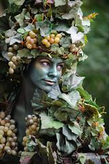 Grape appeal (ddindy) Tags: orlando florida disney divine disneyworld waltdisneyworld disneysanimalkingdom