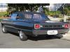 01 Dodge Coronet 66er Verdeck ss 02
