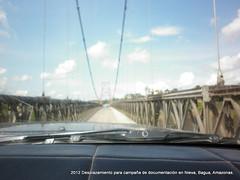 2012 Amazonas, Bagua, Nieva (RENIEC GRIAS!) Tags: dni 2012 amazonas campaas bagua documentacion nieva grias reniec