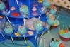 Finding Nemo Cake Pops & Cupcakes (rikkitikitavi) Tags: cake coral seashells dessert shark nemo handmade chocolate sealife disney cupcake vanilla squirt reef dory findingnemo milkchocolate fondant buttercream frenchvanilla brucetheshark handsculpted cakeball cakepop