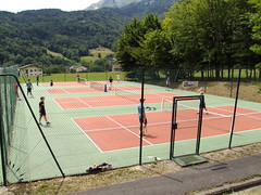 14.07.2009 042 (TENNIS ACADEMIA) Tags: de vacances stage centre tennis tournoi 14072009