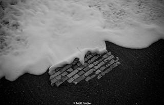 Dawlish & Teignmouth - High Tide