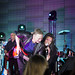 "Snowball Express VIII - Gary Sinise & Lt. Dan Band Concert • <a style=""font-size:0.8em;"" href=""http://www.flickr.com/photos/76663698@N04/12509247005/"" target=""_blank"">View on Flickr</a>"