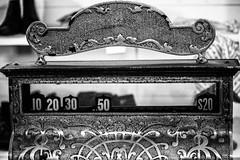 Cash Register (awdylanis) Tags: old money metal 30 vintage tampa store cool pattern boots florida 10 statefair fair cash cents till dollar cracker register 20 grocery 50 generalstore due cashregister drygoods floridastatefair crackercountry {vision}:{outdoor}=096 {vision}:{car}=0543