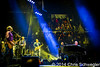 Billy Joel @ The Palace Of Auburn Hills, Auburn Hills, MI - 02-15-14