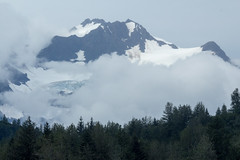 _MG_4618a (markbyzewski) Tags: mountain alaska ugly glacierbaynationalpark