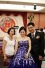 DSC_9665 (Light & Memory) Tags: wedding 35mm nikon f18 18 d40
