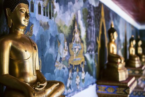 Wat Phra That