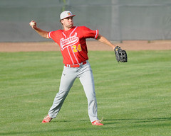 Millenium314-166.jpg (caldwell.scott) Tags: sports baseball millennium highschool chaparral firebirds competetors