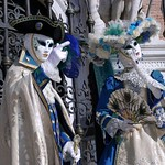 Carnival of Venice 2014 - Carnevale di Venezia 2014 - Carnavale de Venise 2014 thumbnail