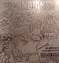 What Indians? [detail]