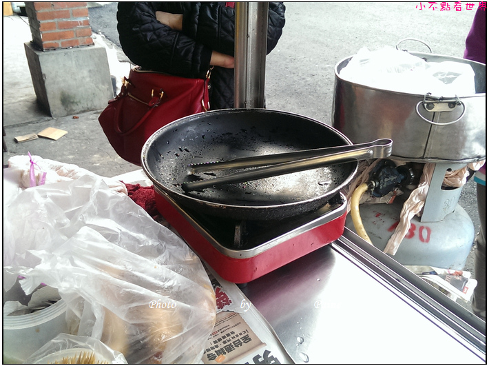梅山粉豬肺 (7).jpg