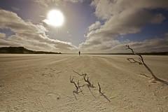 Gordon Inlet West Australia (Jorben Photography) Tags: park west beach coast south australia national gordon inlet fitzgerald