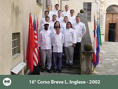 16-corso-breve-cucina-italiana-2002
