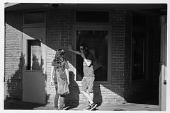 tfa 03645 (m.r. nelson) Tags: arizona urban bw usa southwest monochrome america blackwhite streetphotography az bn americana tempe artphotography mrnelson markinaz sonya77 nelsonaz