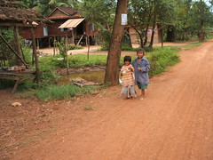 "Cambodia • <a style=""font-size:0.8em;"" href=""http://www.flickr.com/photos/124882417@N06/14233909706/"" target=""_blank"">View on Flickr</a>"