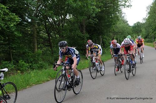 Nieuwrode 240514 (200)