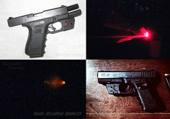 Glock 23 Collage (sixty8panther) Tags: red 3 home modern forest self magazine out austria model woods gun empty military flash small illumination police competition security safety cc weapon short heater pistol laser series service shooting 23 40 sight handgun gen defense atnight blast generation carry gat pistols targetpractice concealed muzzle compact forty 2a 3h glock firearm operated recreational phosphor semiautomatic recoil gunsmoke civilians glock17 40caliber tritium thirdgeneration 40cal glock23 deutschwagram radioluminescent glockpistol lawenforcementagencies staystrapped safeaction opencarry polymerframed glockgun lockedbreech