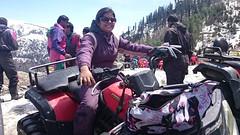 INDUSTRAIL TOUR TO DELHI, MANALI & AMRITSAR (15)