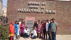 INDUSTRAIL TOUR TO DELHI, MANALI & AMRITSAR (5)