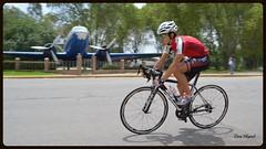Miguel Marquez (magnum 257 triatlon slp) Tags: parque miguel mexico store bikes bicicleta elite bici pro don g6 douglas dc3 triathlon velo talento avion bh triathlete slp marquez 2015 tangamanga triatlon cleta potosino selecciónnacional triatleta miguelmárqueztricom