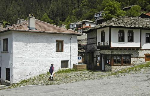 2008 Bulgarije 0537 Shiroka Lucka