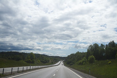 RelaxedPace23235_7D8416 (relaxedpace.com) Tags: norway 7d ontheroad 2015 mikehedge
