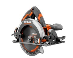 Ridgid 18-volt X4 Cordless Circular Saw Console Bare Tool Only R8651b (exclusive debri blower port) Magnesium Body Construction (http://bestpowertoolsusa.com Best Power Tools Revi) Tags: port construction body bare only console cordless tool exclusive circular blower magnesium debri ridgid 18volt r8651b