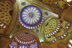 IMG_8701 (storvandre) Tags: travel history turkey site mediterranean istanbul turismo viaggio turkish sultanahmet turchia santasofia storvandre