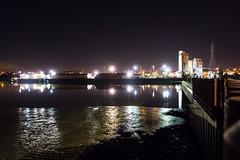 Onehunga Wharf (ibikenz) Tags: time alive stay ttt thrive matariki mangere southauckland mangerebridge bikethenight