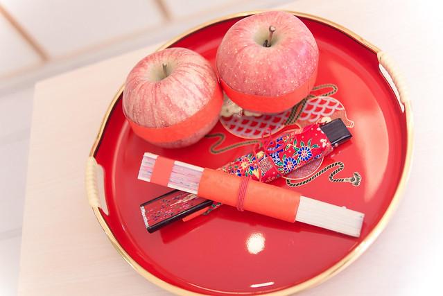 三重彭園, 三重彭園婚宴, 台北婚攝, 紅帽子, 紅帽子工作室, 婚禮攝影, 婚攝, 婚攝紅帽子, 婚攝推薦, 彭園婚攝, Redcap-Studio-6