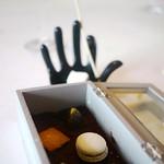 Dessert box thumbnail