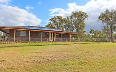 3193 New England Highway, Belford NSW