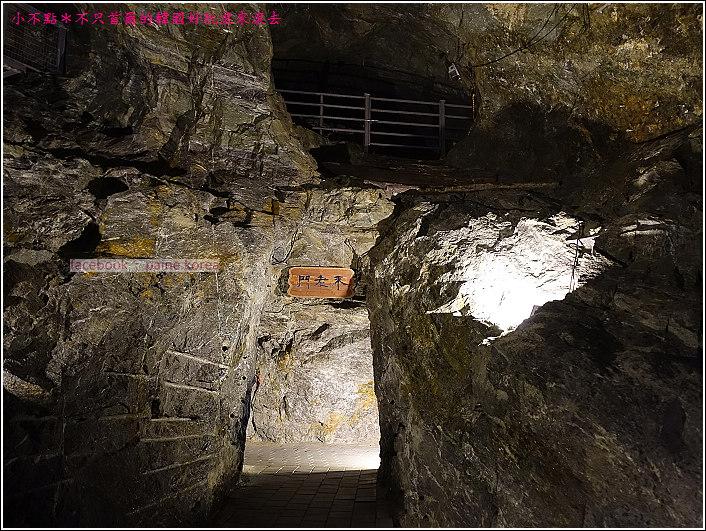 光明洞窟 (63).JPG