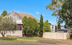 445 Seven Hills Road, Seven Hills NSW