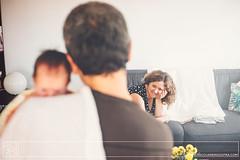 . (Paco Jareño Zafra) Tags: crianza bebe padres paternidad maternidad ser papas pareja enamorado lifestyle vida paco jareño zafra pacosrulz canon 6d