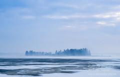 Lielupe Latvia Winter 2017 150dpi-6923 (Budanatr) Tags: 300dpi europe frozen hires highresolution jonshore jonshorephotographycom latvia nature snow winter wwwjonshorephotographycom cold ice