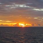 Croisière plongée à Raja Ampat - Indonésie thumbnail