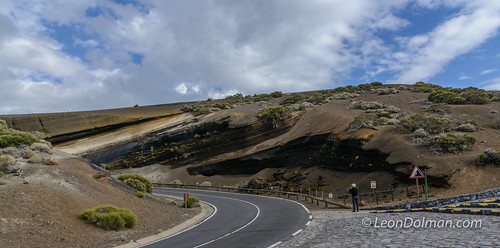 2016-12-28 - 2016-12-29 - Around Tenerife - 143423.jpg