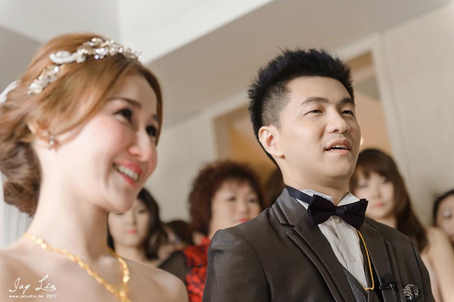婚攝 萬豪酒店 台北婚攝 婚禮攝影 婚禮紀錄 婚禮紀實  JSTUDIO_0138