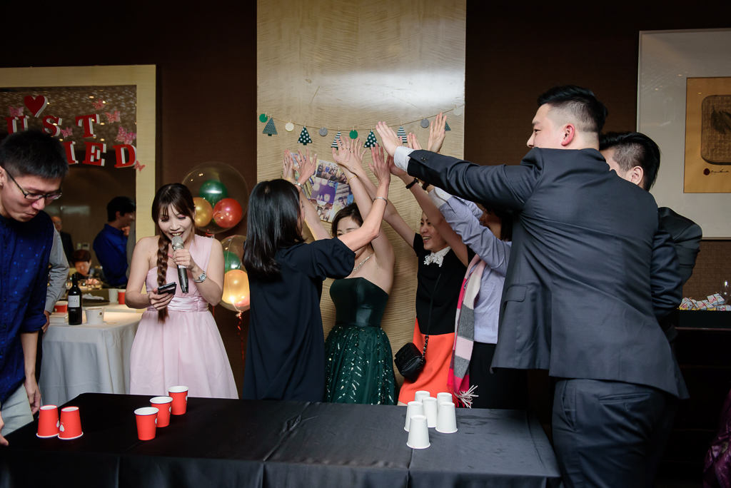 wedding day,婚攝小勇,台北婚攝,晶華,台北國賓,台北國賓婚宴 ,愛瑞思,Miko,新秘,-118