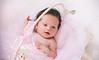 IMG_4881 bebe (Bia Ennig) Tags: babybabygirlrecemnascidorisonhahappyfelizmimosanenêneném anjo anjinho cestinha gargalhadabebes