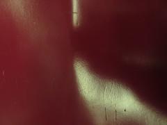 KVB U-Bahn Köln (Polaroyd7) Tags: bahn train bus pattern seat stoel sessel transport germany deutschland duitsland stuhl platz siège zug verkehr ov vervoer public metro subway urban creative color colour colors colours lines art chair fabric fashion open people trein kleur farbe couleur linie lijn patroon stof tram strassenbahn modernism modern print texture abstract text indoor köln cologne keulen kvb moquette