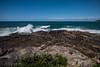 N1370918.jpg (meerecinaus) Tags: beach curlcurl
